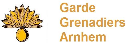 Garde Grenadiers Arnhem