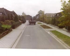 006.tifzg (Small)