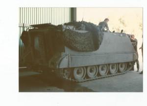 011C (Small)