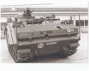 032V (Small)