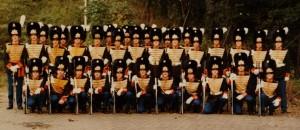 11PainfbatA-cie_prinsjesdag-1984 (Small)