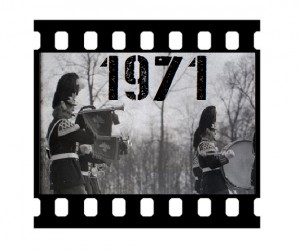 1971 (Small)