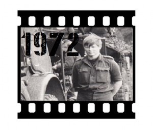 1972 (Small)