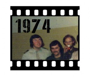 1974 (Small)