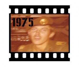 1975 (Small)
