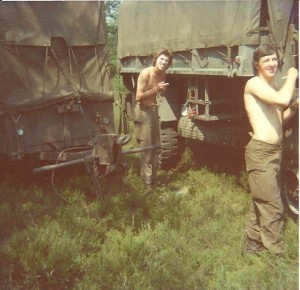 1976 Munster-Sud1 001