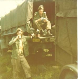 1976 Munster-Sud2 001