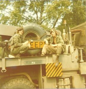 1976 Munster-Sud3 001