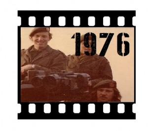 1976 (Small)