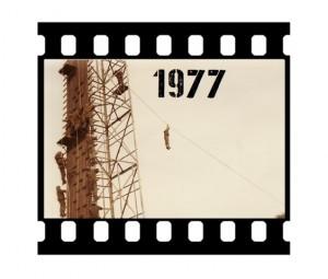 1977 (Small) (2)