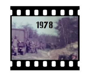 1978 (Small)