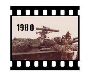 1980 (Small)