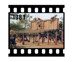 1981 (Small)