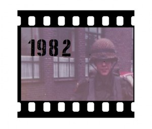 1982 (Small)