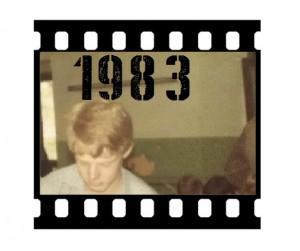 1983 (Small)