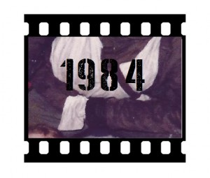 1984 (Small)