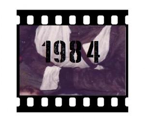 1984 (Small)