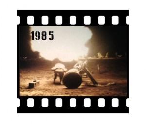 1985 (Small)