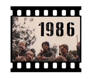 1986 (Small)