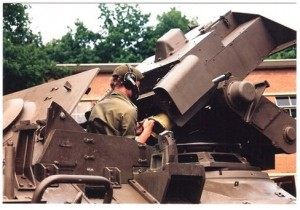 1989 Grenadier 10