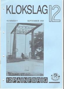 1989 Grenadier 11