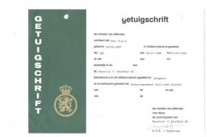 1989 Grenadier 13