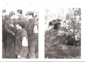 1989 Grenadier 3