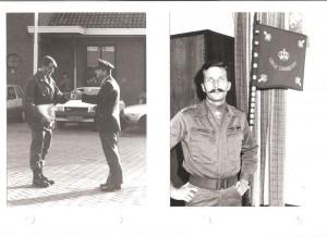 1989 Grenadier 4