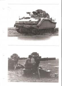 1989 Grenadier 5