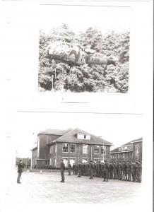 1989 Grenadier 8