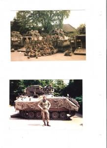1989 Grenadier 9