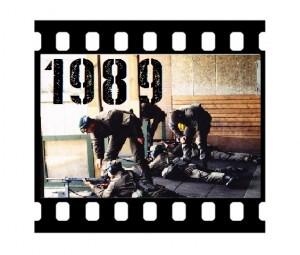 1989 (Small)