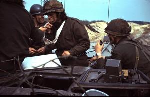 Grenadier 1974 JAP 11