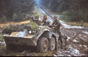 Grenadier 1974 JAP 2