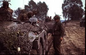 Grenadier 1974 JAP 3