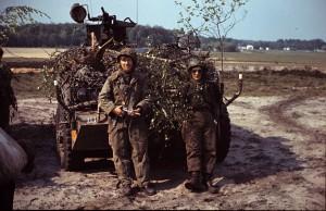 Grenadier 1974 JAP 4