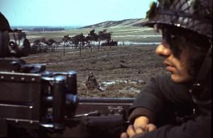 Grenadier 1974 JAP 6