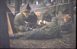 Grenadier 1974 JAP 9