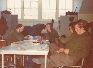 Grenadiers 03A Eerste dag2 (Small)