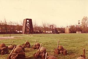 Grenadiers 04