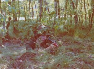 Grenadiers 07A In de put 2 (Small)