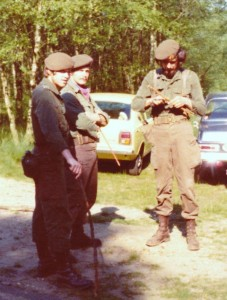 Grenadiers 08A Het kader (Small)