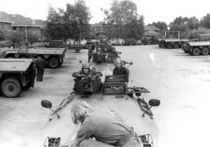 Grenadiers 12A Klaar voor de hei (Small)