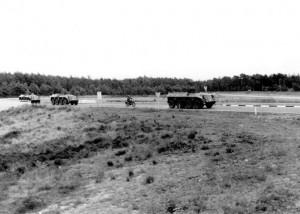 Grenadiers 13A Opweg naar de hei (Small)