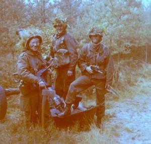 Grenadiers 17.02 Stuk 2 Kooy Roes en Liem (Small)