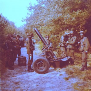 Grenadiers 17.04 Stuk 2 instelling (Small)