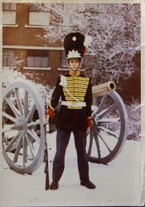 Grenadiers 1967 FV IMG_4867 (Large)