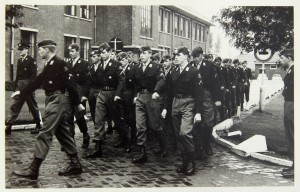 Grenadiers 1967 FV IMG_4876 (Large)