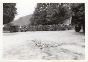 Grenadiers 1972 JH3