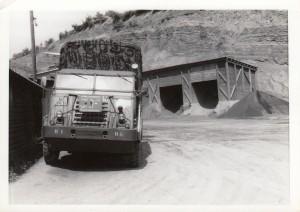 Grenadiers 1972 JH4